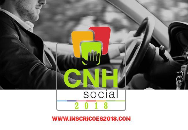 CNH Social 2018