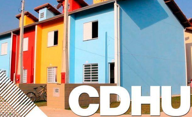 CDHU 2019