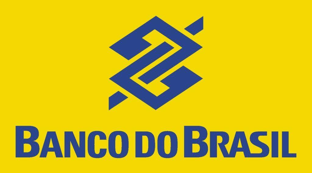 Estágio Banco do Brasil 2019