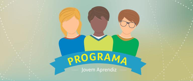 Inscrição Jovem Aprendiz 2019