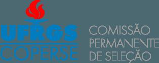 Vestibular UFRGS 2019