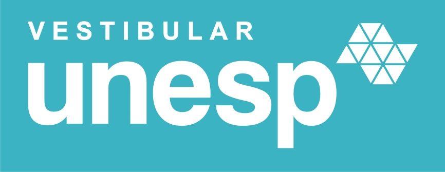 Vestibular Unesp 2019
