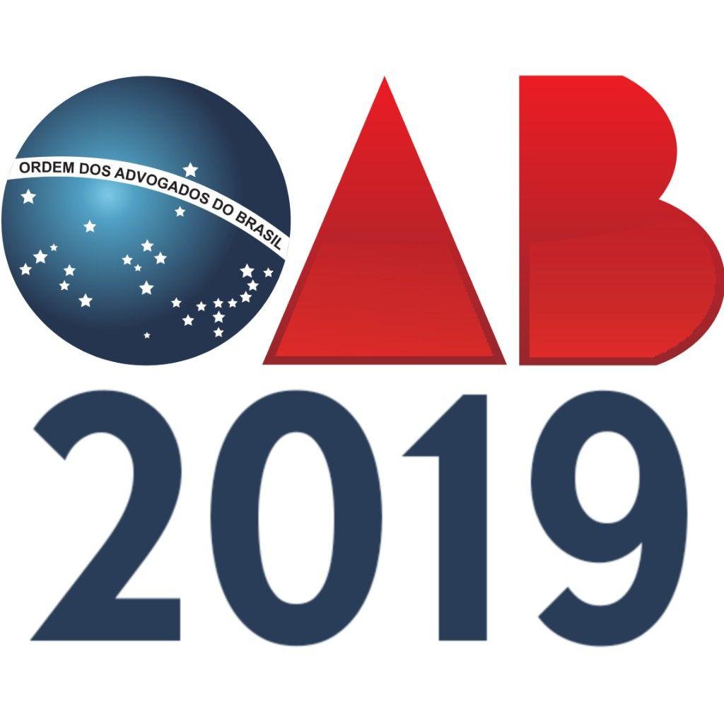 OAB 2019