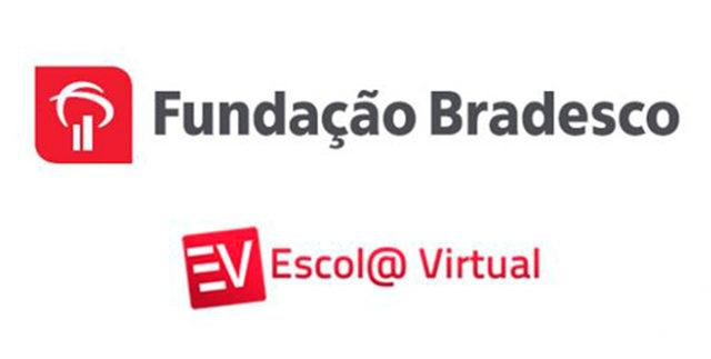 Fundação Bradesco 2020 Inscrições