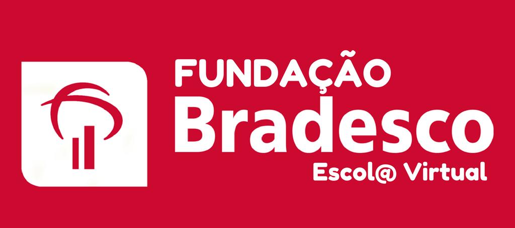 Contato Fundação Bradesco