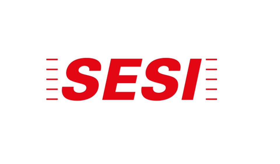 Inscrições SESI 2020