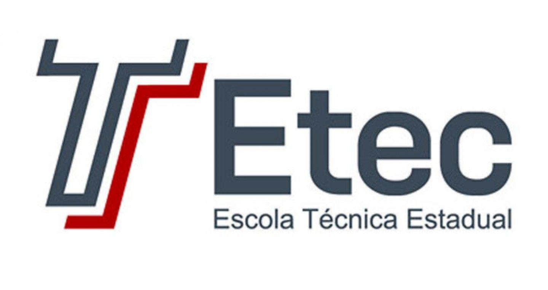 VESTIBULINHO ETEC 2020 → Inscrições, Cursos, Provas e Resultado