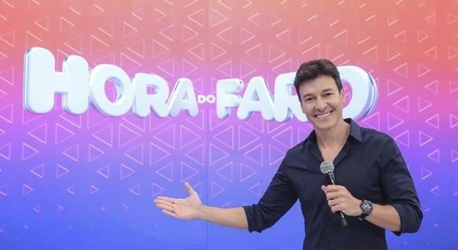 Hora do Faro 2020 Inscrições