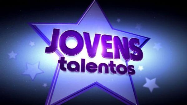 Jovens Talentos Raul Gil Inscrições 2020