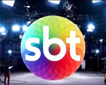 SBT Inscrições para Novela 2021