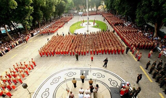 Inscrições Colégio Militar 2021