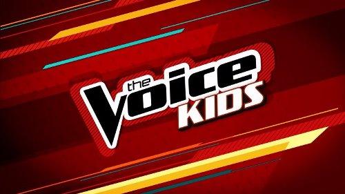 Inscrições The Voice Kids 2021