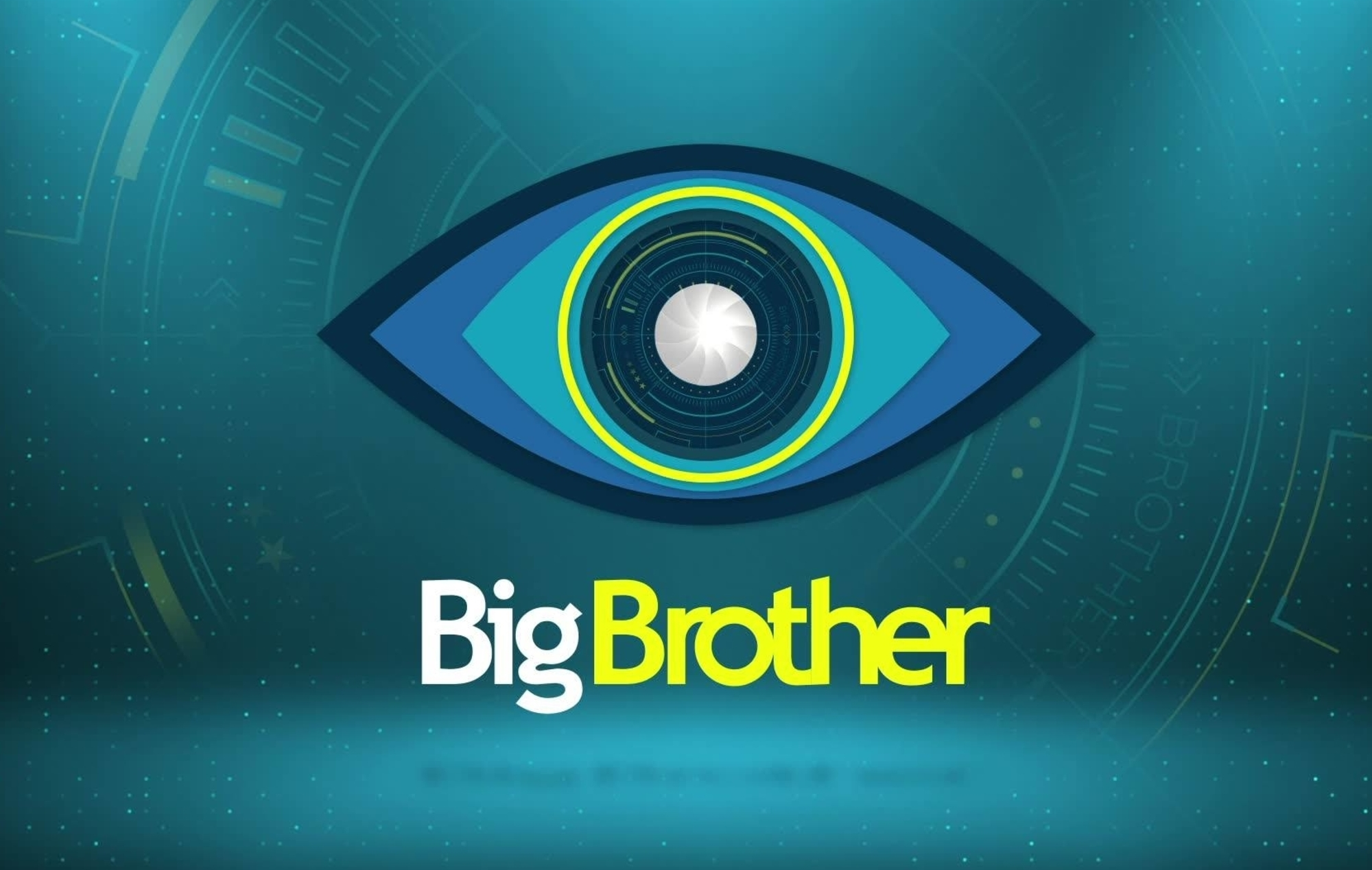 INSCRIÇÕES BBB 2021 → Seletivas do Big Brother Brasil 21